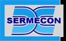 Formacion on-line Sermecon